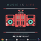 Music is Life Mixtape