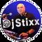 Dj Stixx Latin Club Mix 602 472-1572