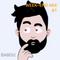 BaBoU SoulChild - Week-end Mix #1