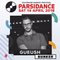 GUEUSH at Parsidance Festival 2018