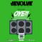dEVOLVE Radio #36 (07/28/18) w/ OYE!!!