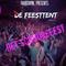 Radiodrp.nl Presents: De Feesttent Volume 5 - Het Schuurfeest