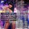 DJ CYPHE PRESENTS-A DANCEHALL EXPLOSION (BONFIRE SPECIAL)