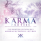 KARMA | The Winter Edition 2013 mixed by DJ Triple H & DJ T-Rex
