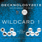 RDU DECKNOLOGY 2018 - WILD CARD ENTRY #1