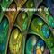 Trance Progressive IV