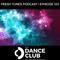 Danceclub 120