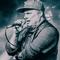 Forsa w/ DJ MD 69 (Manny Faces//Samad Savage)