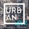 Urban Heat Vol.2 @DJAdamCrocker