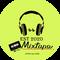 #4 Mixed genres - Mixtape
