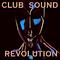 Club Sound Revolution Fashioncast 86-House Session With Nino Terranova