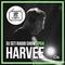 Harvee - DJ Set Radio Show EP04