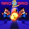 Bro 2 Bro #002