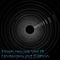 Flash House Session Vol 13 (Underground Editon Part II)
