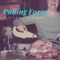 Pulling Focus Episode 22 - Thanksgiving Survival Mix