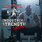 #168 Functional Strength Standards Everybody Should Try To Achieve