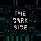 Toni Montana - The Dark Side 2