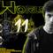 Danis Novikov - WW11