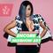 Encore Mixshow 237