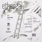 ETHEREAL en B12 Ibiza 01-12-2017