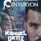 Nahuel Ortiz Live! Centuryon (Torremolinos - Spain ) 2018.02.03