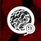 Braindance #1 Minimix