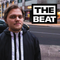 31.01.2020 - Dj SweetFruit//The Beat