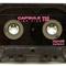 DJ Spen on 92Q New Years Eve 1993