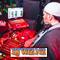 DJ Wiz - At Solist Hanoi Vietnam (14-06-19)