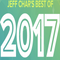 Jeff Char's Best of 2017
