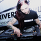 DNB◉UNITED // UNITED STATE OF DNB Anniversary Neurofunk Guest Mix