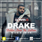 Drake - Started From The Bottom Mega Mix - Dj Nikki B