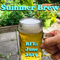 Radio Free Eggsy - Summer Brew (June 2019)