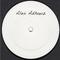 Alex Adhauz - Groove Sessions 03