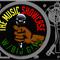The Music Showcase w/Big Gino 6-22-18