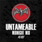 DJ DEF - Untameable Midnight Mix