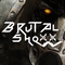 Riddim Dubstep Mix - by Brutal Show