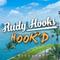 Hook'd: Biscayne