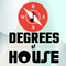 Degrees of House - January 13, 2018