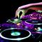 ElectroHouse MegaMix #2 Dj Rulo Pasman