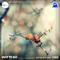 DJ JONNESSEY - PLAY TO 60 - #83 (2018 04 02) 118-126 BPM onefm.ro