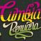 MIX CUMBIA PERUANA Vol 1 [NiqOPerú][MixLive](2018)