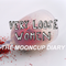 The Mooncup Diary
