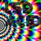 LSDAcid