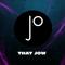 Jobueno - That Jow MAY 2014