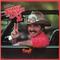 Play Morricone For Me 9/13/18 - Burt Reynolds Memorial Tribute
