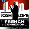 Josh Love - French Connexion (Week 3) - April 2019