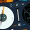APP Cross DJ (prueba)