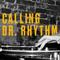 [007] Calling Dr. Rhythm | Jan Oben