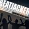 Beatjacker - Showtimee House Promo ( 2013.03.15. )
